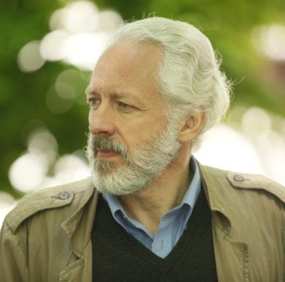 Marco Zaccarelli (2)