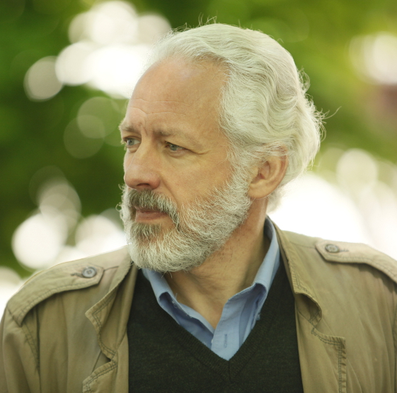 Marco Zaccarelli